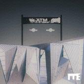 Atm by Madeye