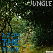 Jungle by 1-2 on the Track