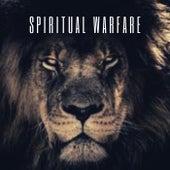 Spiritual Warfare by Kyle Lovett