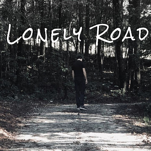 Lonely Road by Existence