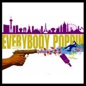 Everybody Poppin de Mez