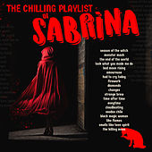 The Chilling Playlist of Sabrina de Various Artists