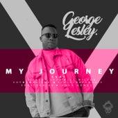 My Journey de George Lesley