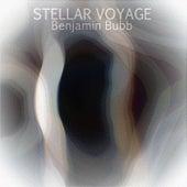 Stellar Voyage by Benjamin Bubb
