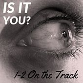 Is It You ? by 1-2 on the Track