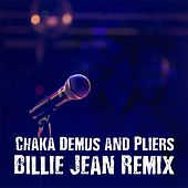 Billie Jean Remix by Chaka Demus and Pliers