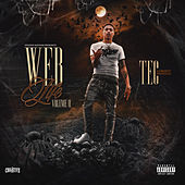 Web Life Vol. 2 by Tec