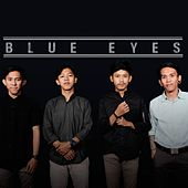Menjauh de Blue Eyes