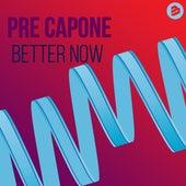 Better Now de Pre Capone