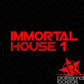 Immortal House 1 by Various Artists