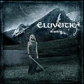 Slania (10 Years) van Eluveitie