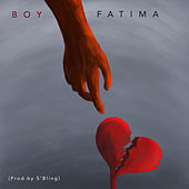 Boy de Fatima