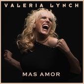 Más Amor de Valeria Lynch