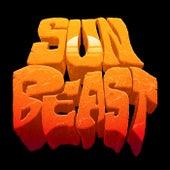 Sun Beast by Sun Beast