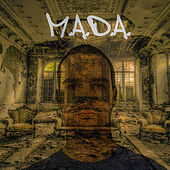 Wrap It Up by Mada