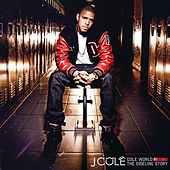 Cole World: The Sideline Story de J. Cole