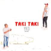 Taki Taki de Mak Donal