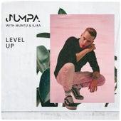 Level Up von Jumpa
