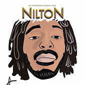 Nilton réalisation de Various Artists