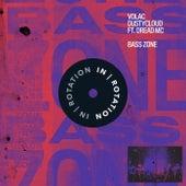 Bass Zone (feat. Dread MC) von Volac