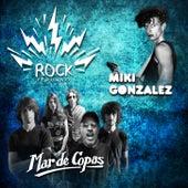 Rock Peruano de Various Artists