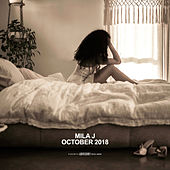 October 2018 by Mila J