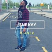 Kijolo by Snr Kay