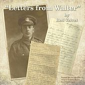 Letters from Walter by Red Velvet