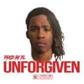Unforgiven - EP by W$tn