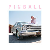 Pinball de Emily Rowed