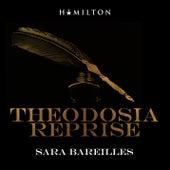 Dear Theodosia by Sara Bareilles