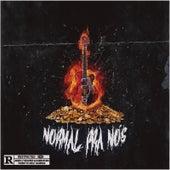 Normal pra Nós by Juan Pablo