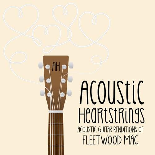 AH Performs Fleetwood Mac de Acoustic Heartstrings