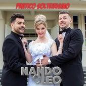 Pratico Solteirismo (Ao Vivo) von Nando e Leo