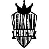 Mi Historia de Shakema Crew