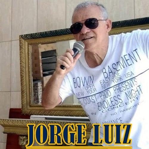 Mãos Vazias de Jorge Luiz