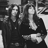 Hard Times by The Last Internationale