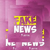 Fake News de T Jotta
