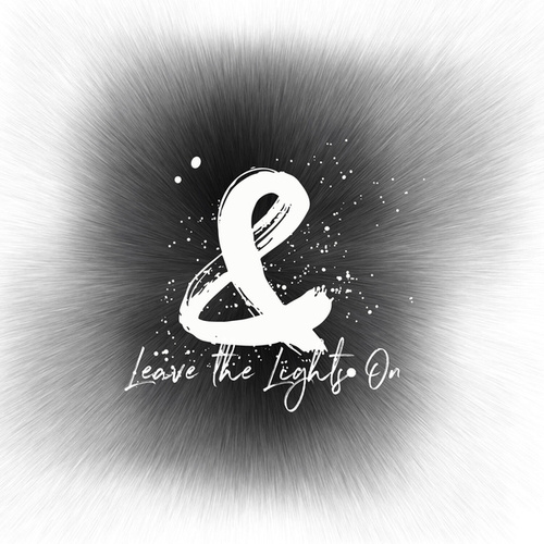 Leave the Lights On by Smith