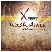 Wash Away Riddim by Various Artists