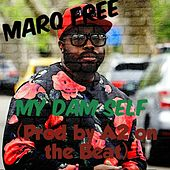 My Dam Self de Marq Free
