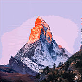 Alpine Escapades de SINXI.