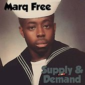 Supply & Demand de Marq Free