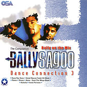 Dance Connection 3 - The Compilation von Bally Sagoo