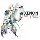 Sin Tu Calor by Xenon
