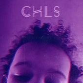 Chls de Childhood Love Stories