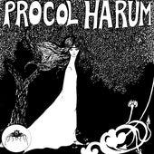 Procol Harum (2009 remaster) de Procol Harum