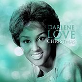 Darlene Love: Christmas de Darlene Love