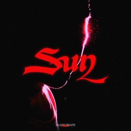 Sun by Black Grapefruit