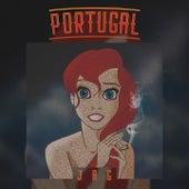 Portugal de Jag